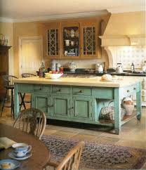 Creative Kitchen Island 34 Creative Kitchen Islands With Stove Top Makeover Ideas