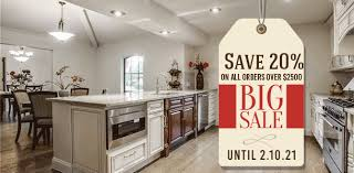 best place to buy cabinets cabinet vsw forward kitchen cabinets kitchen