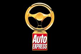lexus steering wheel logo best cars 2013 golden steering wheel award winners auto express