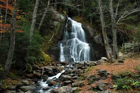Vermont natural attractions images Here are the 16 most incredible natural wonders in vermont jpg