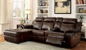2 pc hardy collection brown