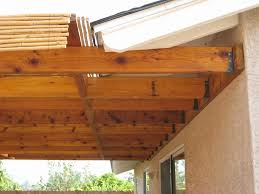 Patio Roof Designs Ten New Patio Roof Design Ideas