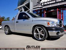 dodge ram take wheels dodge ram with 22in 338 wheels exclusively from butler tires