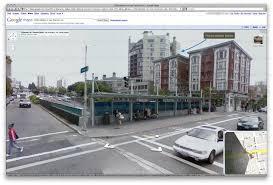 Google Map San Francisco by Webster Towers San Francisco Ca Google Maps