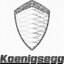 black koenigsegg wallpaper koenigsegg images logo hd wallpaper and background photos 35667139