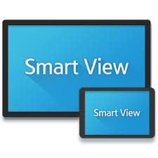 apk for kindle app samsung smart view 2 0 apk for kindle top apk for