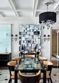 Stylish Dining Room Decorating Ideas by Stylish Dining Room Modern Contemporary Igfusa Org