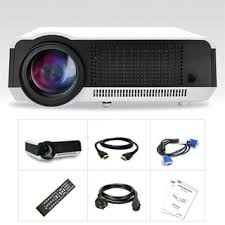 amazon black friday sale projector projectors shop the best deals for oct 2017 overstock com