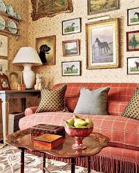 Best ENGLISH  DECOR Images On Pinterest Home English Style - English country style interior design
