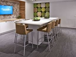 bar height conference table bar height lunch table crest furniture pinterest lunch table