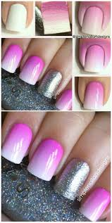 12 best acrylic nail overlay diy ideas images on pinterest