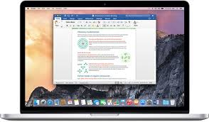 Best Organizational Apps The Best Mac Apps