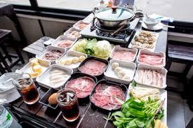 groupe cuisine plus ร านส ก สไตล เว ยดนาม อร อยๆในย านรามคำแหง ร านเฝอท ย pho2you เป น