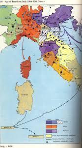 Modena Italy Map Index Of Mapplace Eu Eu19 Italy Maps