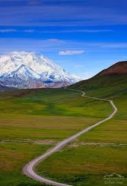 Alaska travelers images 403 best alaska bucket list images alaska travel jpg