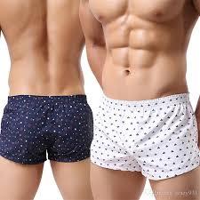 2018 mens luxury s boxer shorts mens boxers