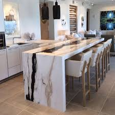 high rise kitchen table 144 best tudor images on pinterest modern woodworking and bath