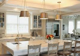 kitchen vibrant design country kitchen 18 amazing of french