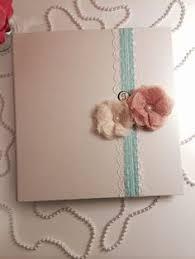 custom wedding planner future mrs chevron wedding planner binder binder wedding