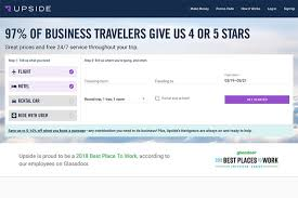 travel sites images Best cheap travel sites like travelocity and priceline but jpg