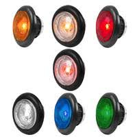 led clearance marker lights raney s truck parts