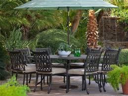 Patio Furniture Costco Canada - patio 43 impressive on patio chairs costco furniture costco