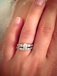 What Finger Does The Wedding Ring Go On by Diary Of A Fit Mommy Why Your Wedding Ring Does Not Mean