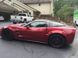 corvette zr1 2013 for sale 2013 chevrolet corvette zr1 coupe 2 door 6 2l luxury vehicle for