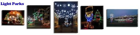 Christmas Decorations Wholesale Miami by Winterland Inc Home