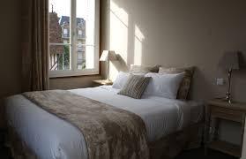 houlgate chambre d hote élégant of chambres d hotes colmar chambre