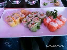 planet sushi siege siege planet sushi 59 images franciza planet sushi franciza