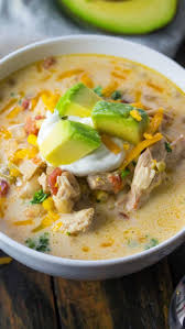 crock pot sales for black friday white chicken chili crockpot recipe passion for savings