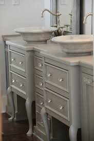 Antique Style Bathroom Vanity whimsy bathrooms repurposed vanity repurposed bath vanity
