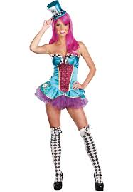 Halloween Costumes Mad Hatter 161 Mad Hatter Ideas Images Halloween Ideas