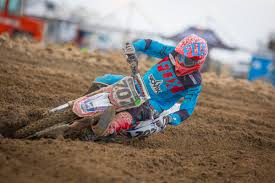 z racing motocross track best soil for riding dirt bikes what u0027s your favorite kind