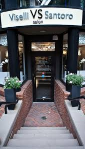 13 best our salons images on pinterest salons boston and mario