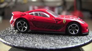 wheels f12 berlinetta wheels 599xx 458 italia f12 berlinetta