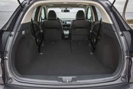 lexus lx trunk space honda hrv trunk space and dimensions topsuv2018