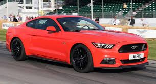 images for 2015 mustang 2015 mustang power and weight figures revealed v8 has 435hp and