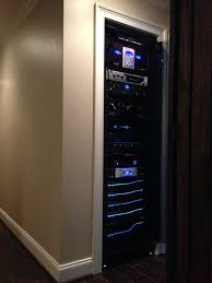 home theater rack system show me your rack page 70 avs forum home theater discussions