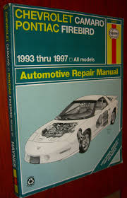 owners manuals catalogs books