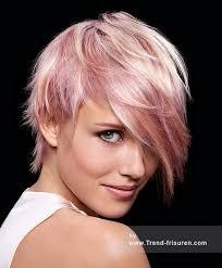 Bob Frisuren Pink by 121 Best Diy Frisuren Uns Sonstiges Images On