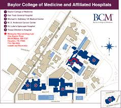 Bates College Map Contact U2013 Molecular Neurobiology