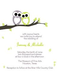 wedding invitations free sles wedding invite free templates wedding invitation ideas
