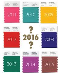 pantone color of the year 2016 pantone color of the year 2016 apartment therapy