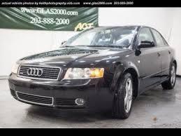 green light auto sales llc seymour ct used cars for sale at green light auto sales in seymour ct auto com