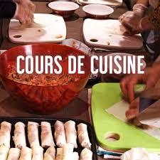 cours de cuisine bas rhin cours cuisine asiatique 100 images impressionné cours de