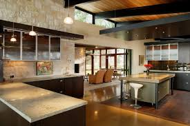 Images Of Kitchen Design Kitchen Carpet For Kitchen Extraordinary Home Design Style