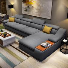 l shape sofa set designs for small living room l shape sofa set designs for small living room living room furniture