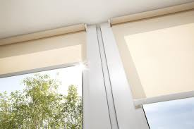 vue window blinds chryston